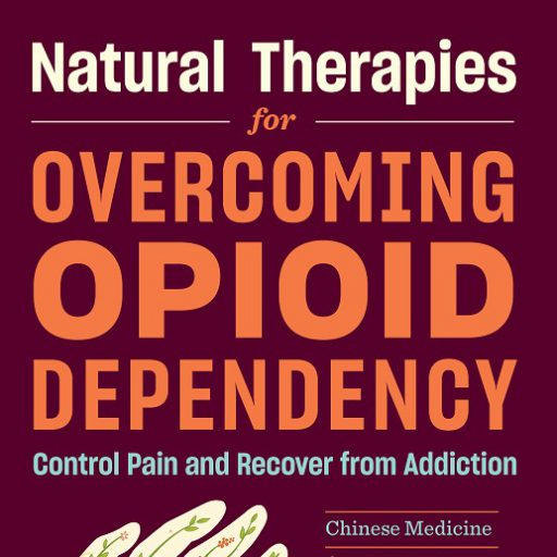 cropped-opioid-addiction-book-1100-px2.jpg