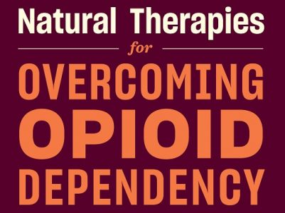 cropped-opioid-addiction-book-1100-px3.jpg